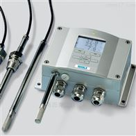 VAISALA维萨拉传感器HMT330