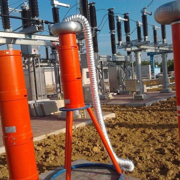 承装修试变频串联谐振试验成套装置制造厂家