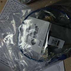 西门子色谱仪配件1681011-024