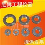 G3050-11半硬质套管及波纹套管弯曲后Z小内径量规