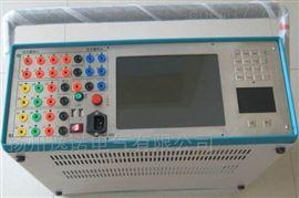 YN-JB自动继电保护校验仪