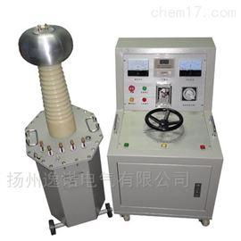 YN-JZLS交直流高压试验变压器