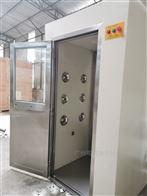 重庆市君鸿自动门风淋室智能经典设计