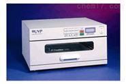 UVP美国抽屉式紫外交联仪CX-2000