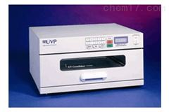 CX-2000UVP美国抽屉式紫外交联仪CX-2000