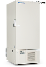 MDF-382 医用超低温保存箱