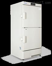 MDF-539医用低温箱