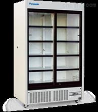 MPR-710医用冷藏箱
