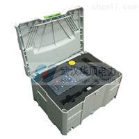 HDJF-A手持式局部放电测试仪供电局实用