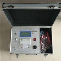 單相電容電感測試儀廠家