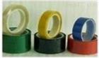 P6230聚酯薄膜胶粘带