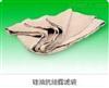 硅油抗结露滤袋技术参数