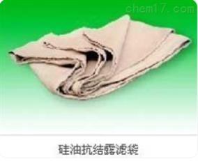 硅油抗結露濾袋技術參數