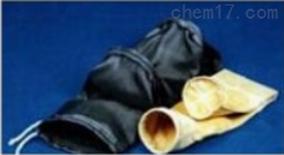 st中堿膨體玻纖濾袋技術參數