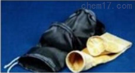 st中碱膨体玻纤滤袋技术参数