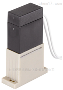 德国宝德BURKERT微型隔膜泵