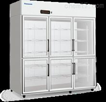 SPR-1620药剂阴凉保存箱