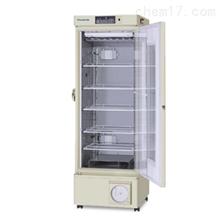 MBR-300 4℃血液冷藏箱