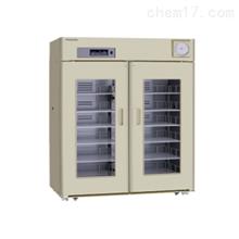 MBR-1000 4℃血液冷藏箱