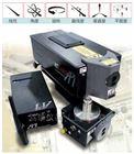 多維激光測量系統 API-6D激光干涉儀
