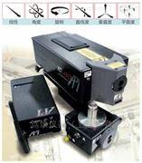 多维激光测量系统 API-6D激光干涉仪