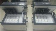 水质采样设备JD-8000D