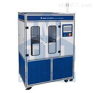 MSK-131-HM16 软包电池热压化成机