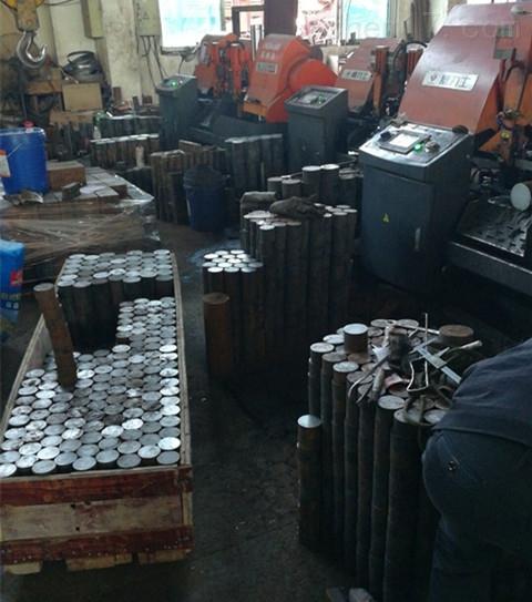 RQTSi4铸件生产厂家