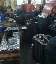 RQTAL5Si5球墨铸铁生产厂家