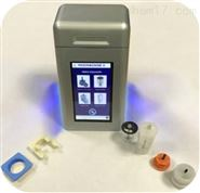 组织匀浆及单细胞悬液制备仪总代理价格