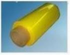 305黄色聚酯薄膜