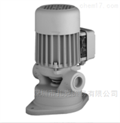 TC 63/440+001离心泵