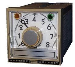 Typ ET/MI-TE-42BARBER COLMAN热电偶