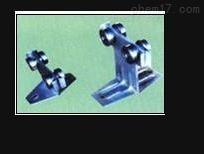 C型槽钢滑轨滑车厂家
