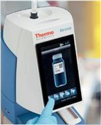 美国进口赛默飞检测器thermo色谱耗材代理