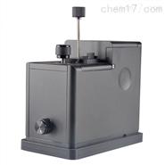 高温接触角测定仪