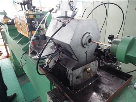 铜管涡流探伤仪厂家