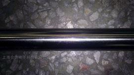 钢管涡流探伤仪厂家