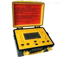 MD-289存储式杂散电流检测仪
