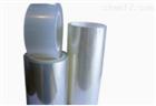 SUTE自动吸附硅胶保护膜