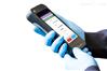 英国海净纳触控式ATP生物快速冷光检测仪