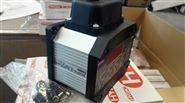 HYDAC流量传感器EVS3100国内一级经销商