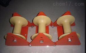 CRS-3600多联式电缆滑轮厂家