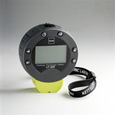 LZ-990膜厚仪日本KETT原装磁性电涡流测厚仪