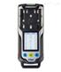 德尔格X-am8000复合式气体检测仪(包邮)