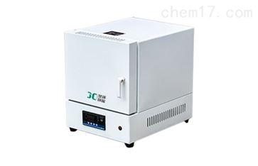 JC-GGC-24W/24H/24S 气浴恒温振荡器