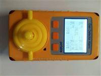 HT-M4便携式氢气、HCL气体检测仪