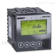 EC440RP021M0000001WEST温控器WEST Pro-EC4过程控制器