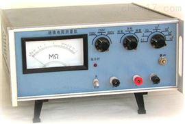 ZRX-27855绝缘电阻测定仪