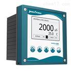 innoCon 6800C在线电导率分析仪